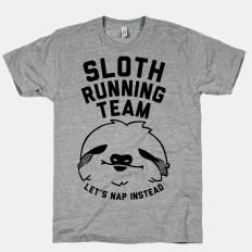 tr401atg-w232h232z1-15656-sloth-running-team-v-neck