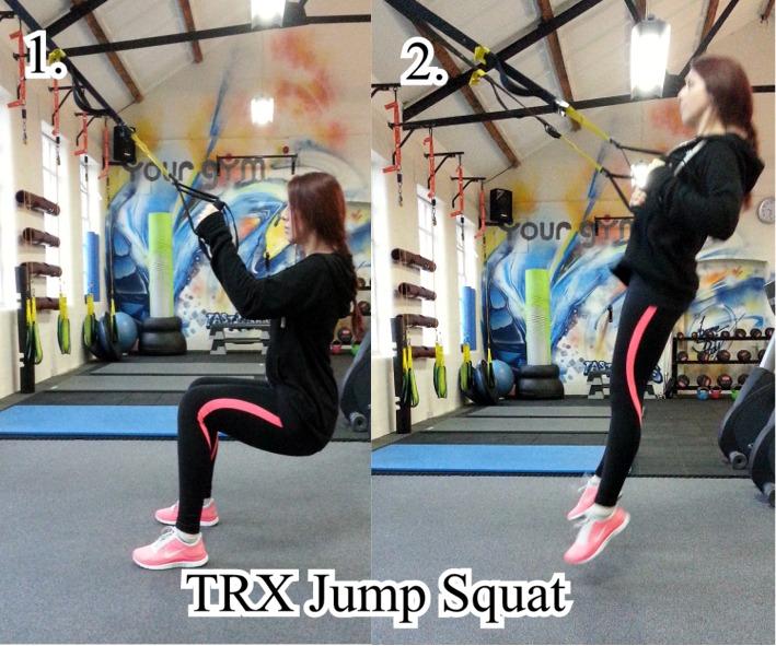 TRX-Jump-Squat