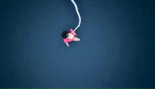 interlaken bungee jump 3