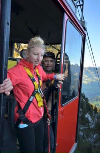 interlaken bungee jump