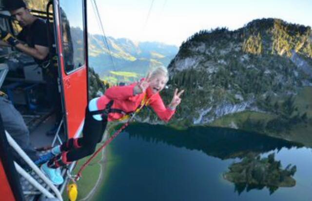 interlaken bungee jump2