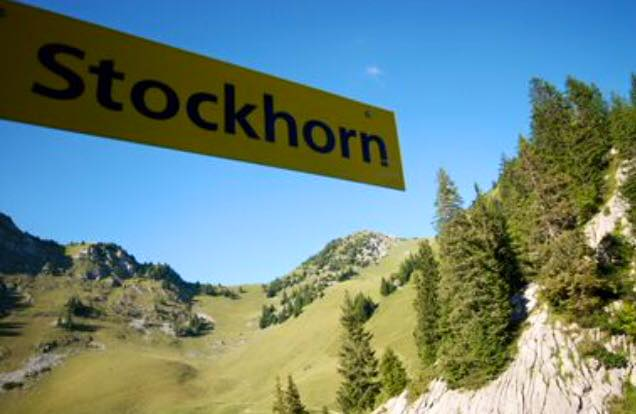 interlaken bungee stockhorn