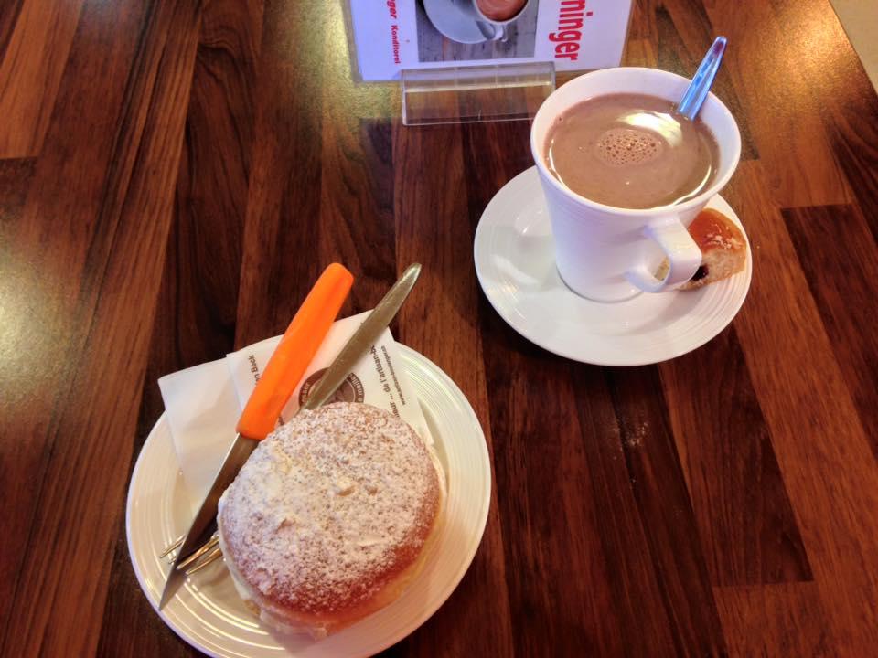 interlaken cafe