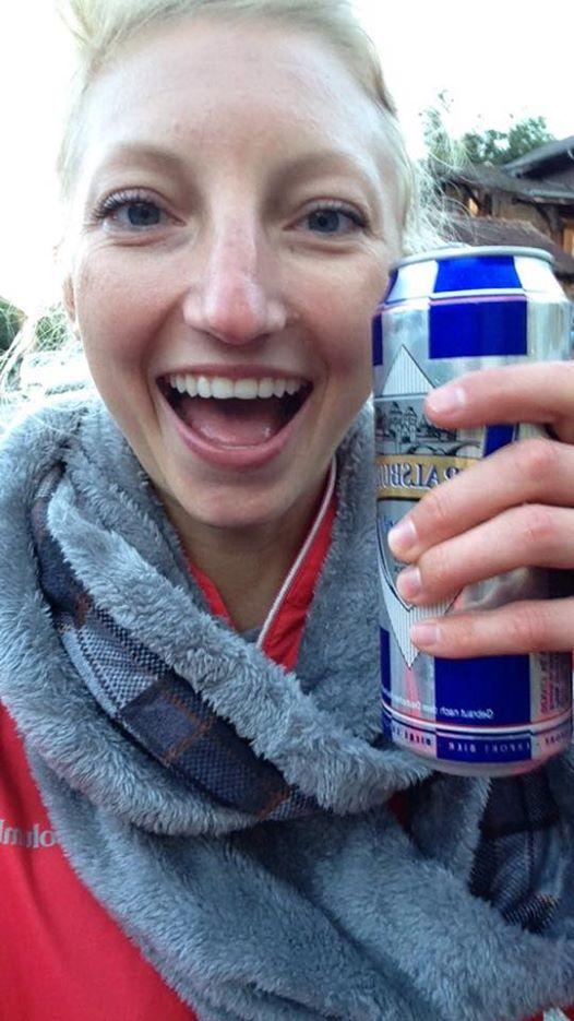 interlaken post beer jump