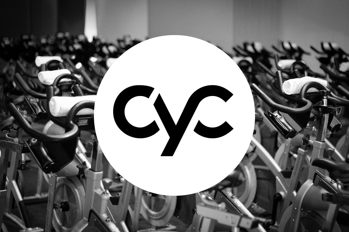 Studio Review: Cyc Fitness Astor in NYC