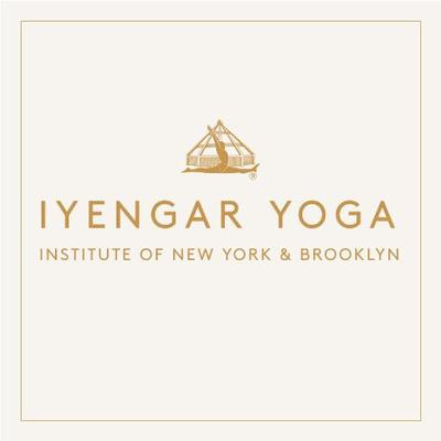 Studio Review: Iyengar Yoga in NYC