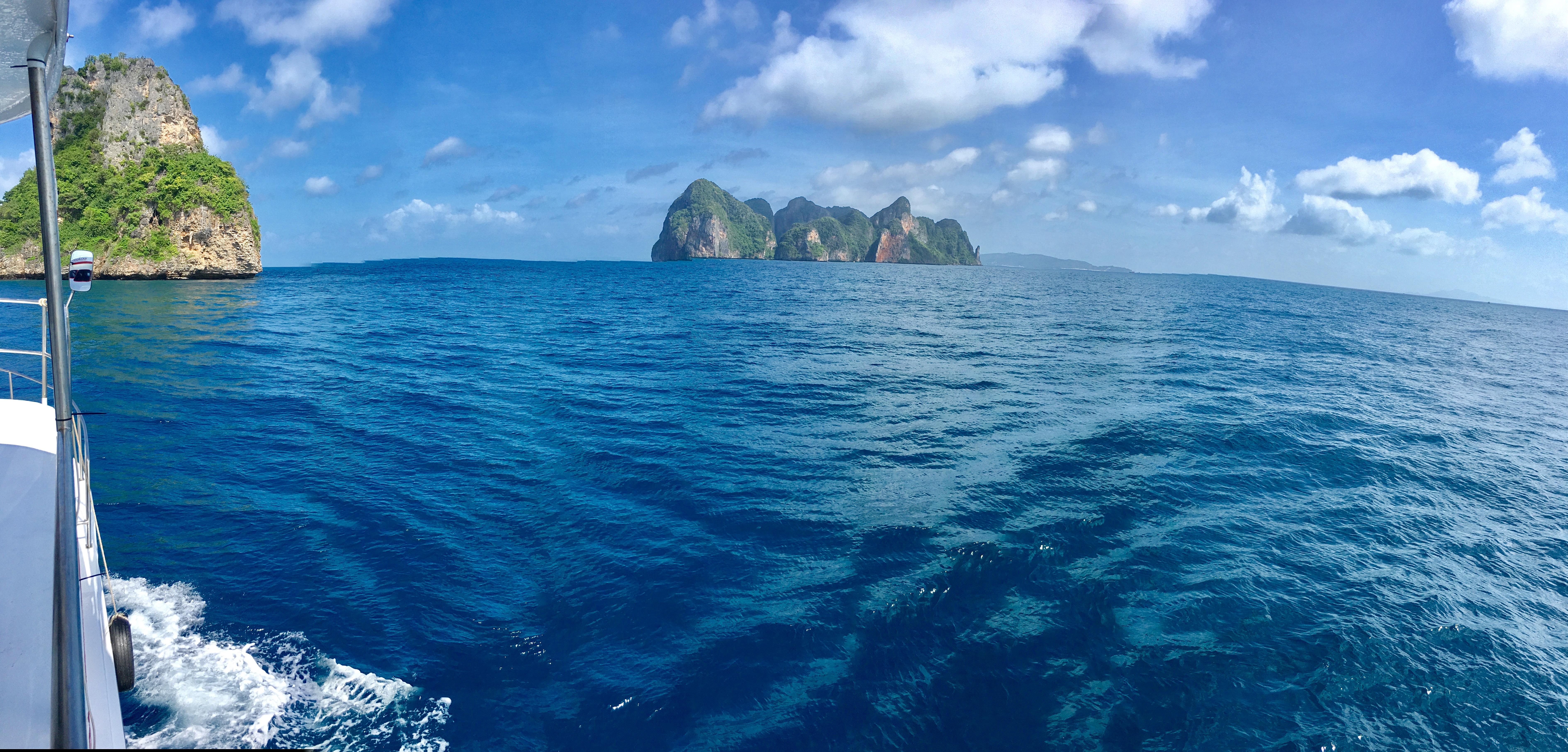 snorke-phi-phi-island-2