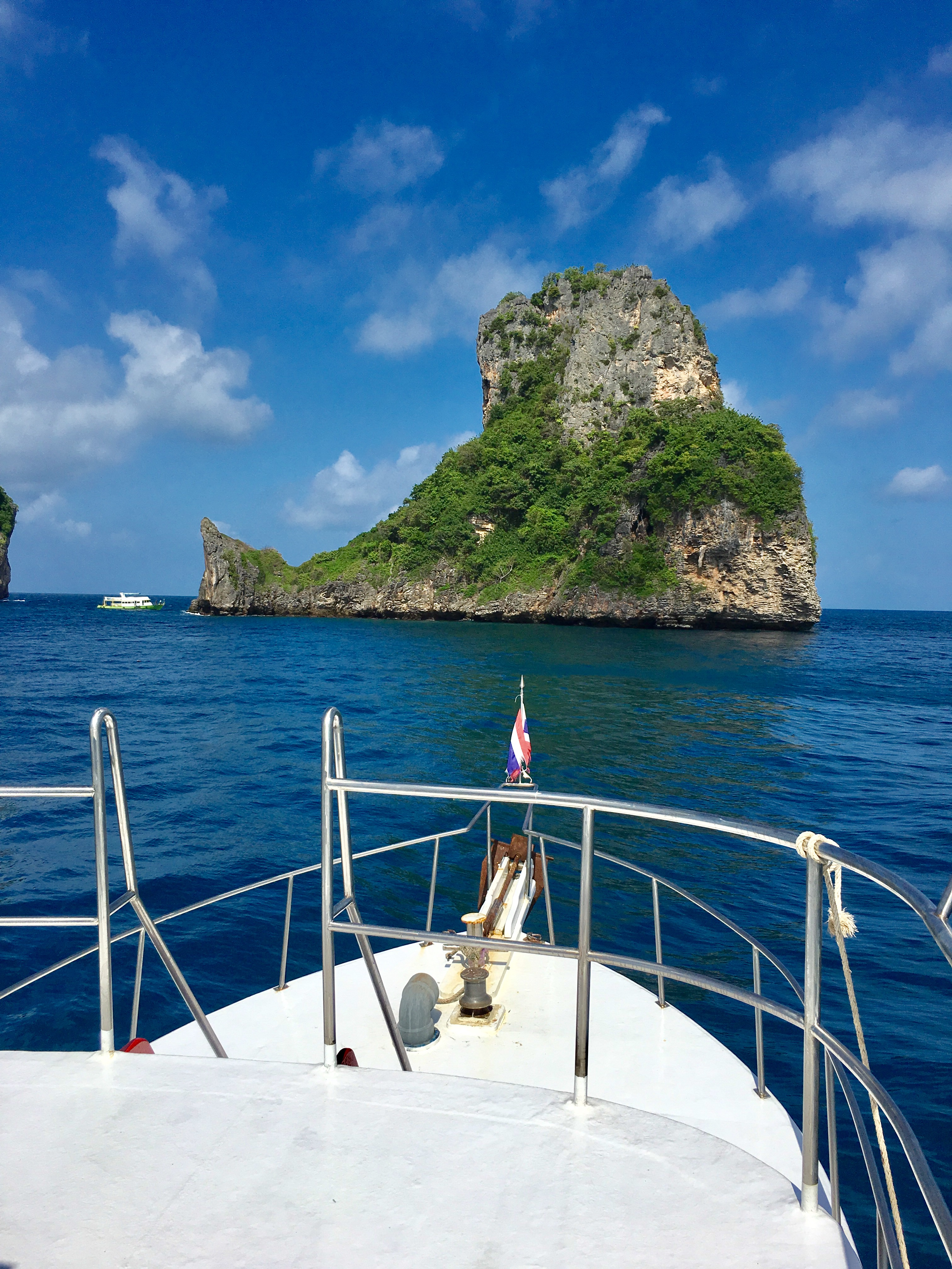 snorkel-phi-phi-island-3