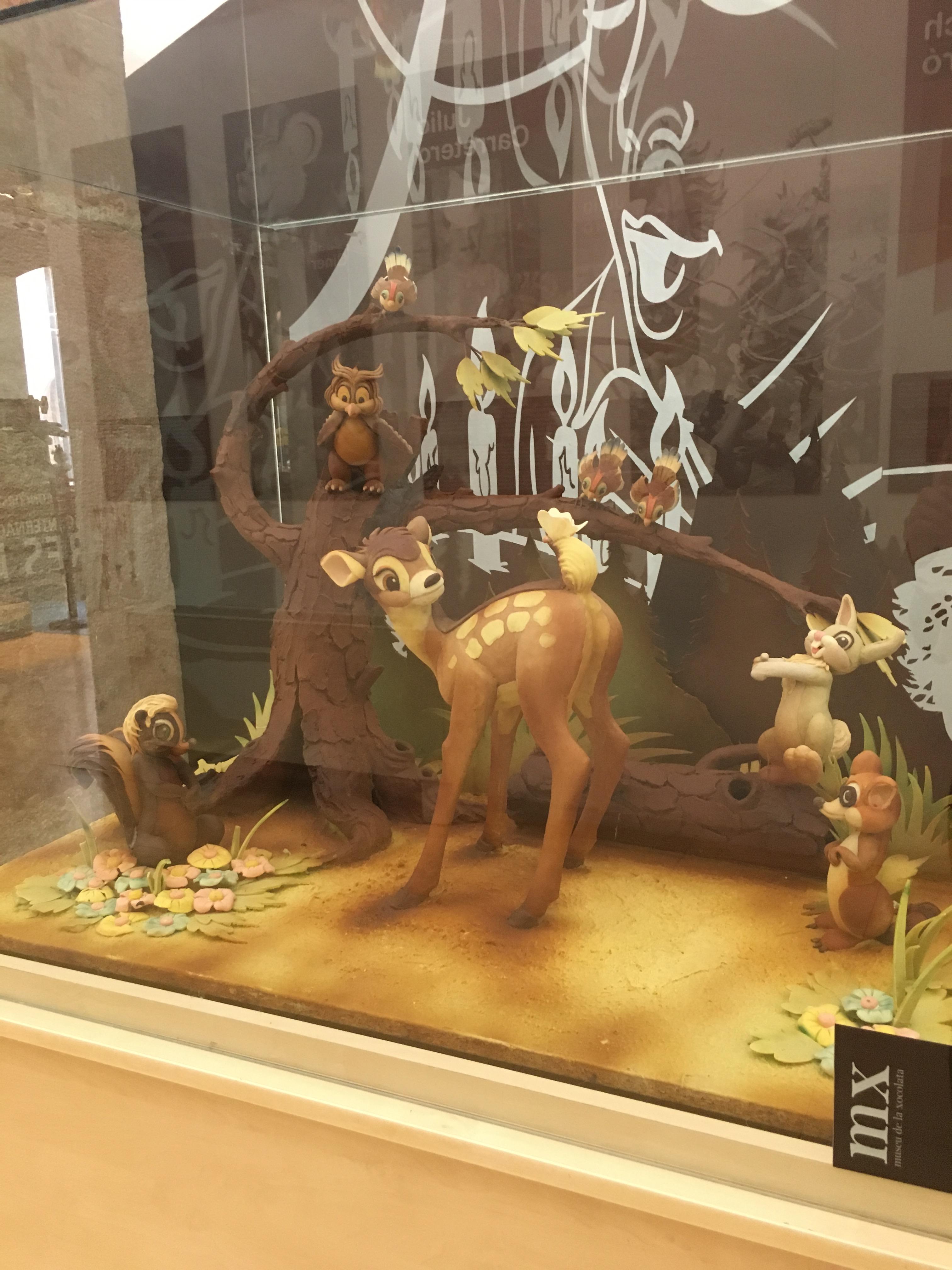 chocolate_museum