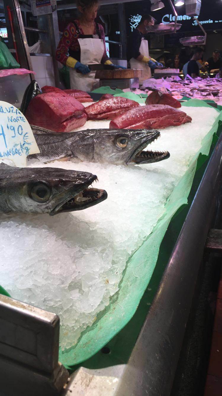 laboqueria_fish