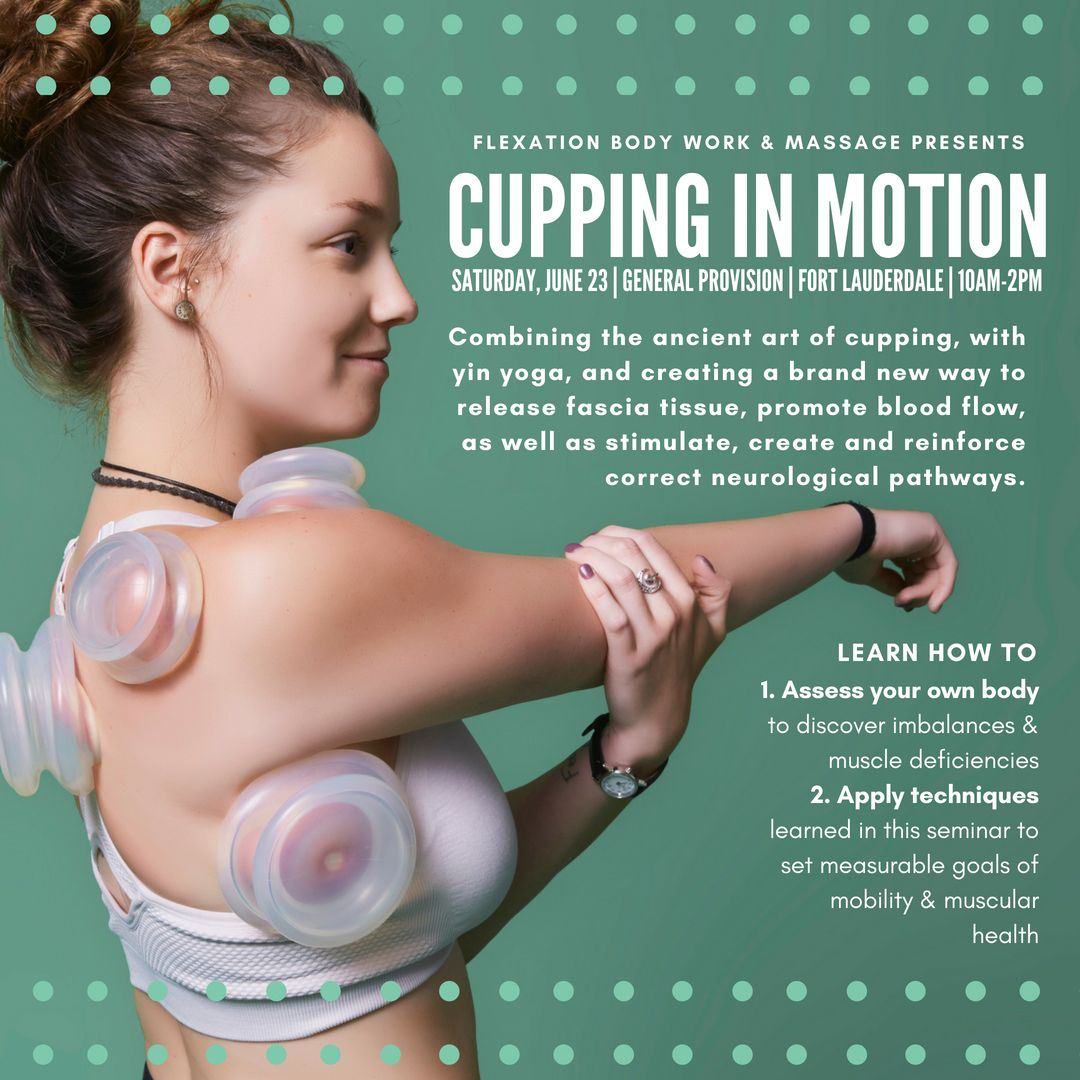 FortLauderdale_Cupping_Yoga_Workshop